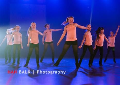 Han Balk Voorster Dansdag 2016-3982-2.jpg