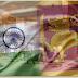ஹம்பாந்தோட்டை மக்களுக்கு இந்திய அரசாங்கத்தால் 300 மில்லியன் ரூபா உதவி.