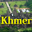happy khmer's profile photo