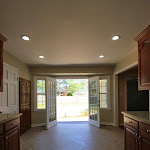 Tidewater-Virginia-Carriage-Hill-Kitchen-Remodeling-After1.jpg