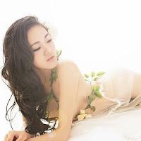 [XiuRen] 2014.11.09 No.236 YOYO苏小苏 0013.jpg