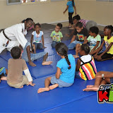 Reach Out To Our Kids Self Defense 26 july 2014 - DSC_3085.JPG
