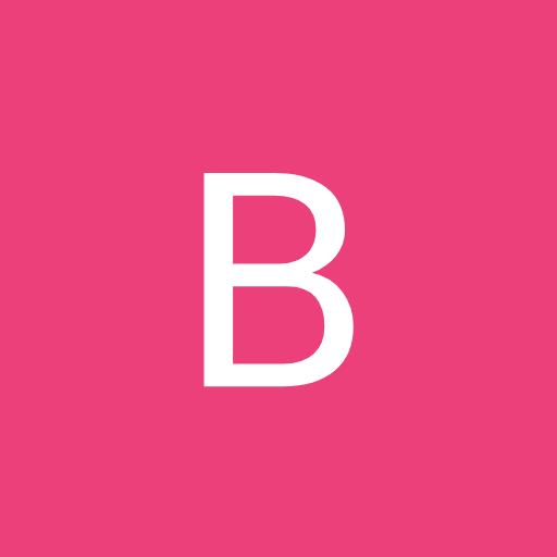 user Brandon W. apkdeer profile image