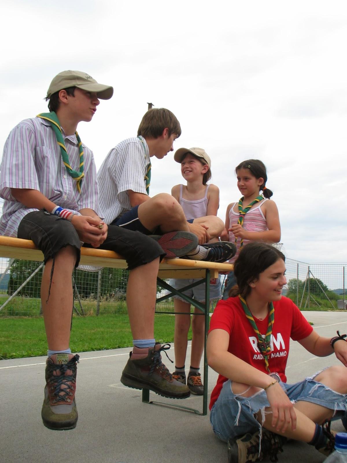 Državni mnogoboj, Slovenska Bistrica 2005 - Mnogoboj%2B2005%2B016.jpg