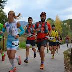 III-Trail-Montanejos-30K-Campuebla-0032.JPG
