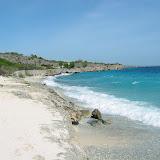 Bonaire 2003
