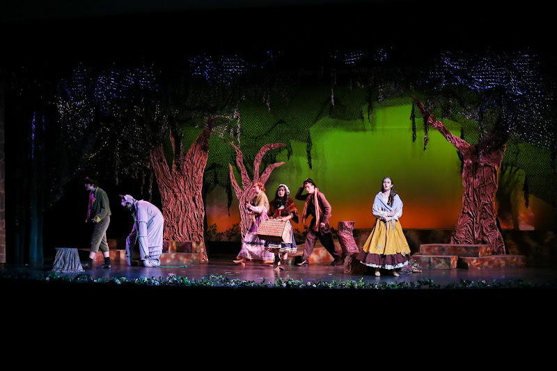 2014 Into The Woods - 139-2014%2BInto%2Bthe%2BWoods-9380.jpg
