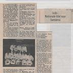 1975 - Krantenknipsels 6.jpg