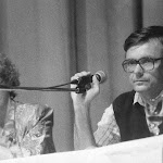 283-Együttélés választási gyűlések 1992 tavaszán.jpg