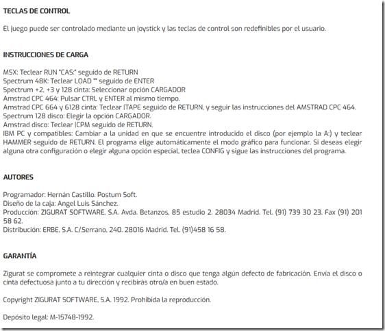 Hammerhead MSX (1)