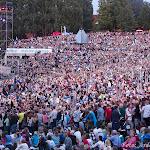2013.08.19 Tartu Öölaulupidu Järjepidevus - AS20130819TAR8LP_S040.jpg