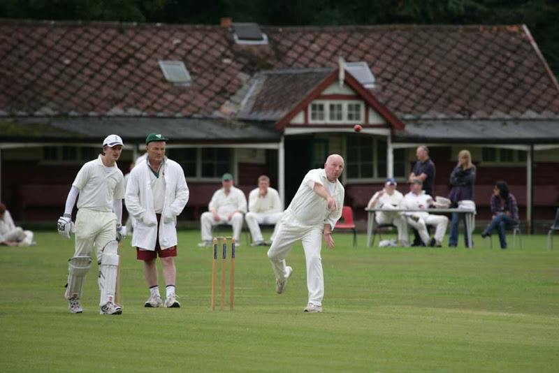 Cricket-2011-OsmastAway-WS7