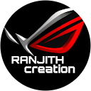 Ranjith Krish