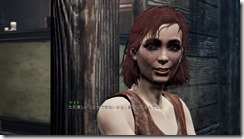 Fallout4 2015-12-19 15-06-49-22