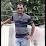 rakesh.kumar Rajan's profile photo