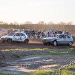 autocross-alphen-2015-168.jpg