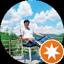 Huy Tien Tran