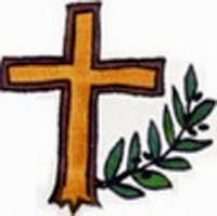 Delegación Episcopal de Juventud