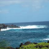 Hawaii Day 5 - 114_1515.JPG