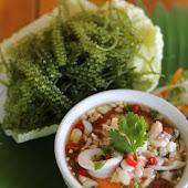 laemhin-seafood-thalang 018.JPG