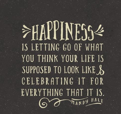 50 Best Happy Quotes Which Really Makes You Smile Quote Ideas