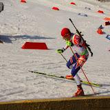 Biathlon-WM Ruhpolding 069.jpg