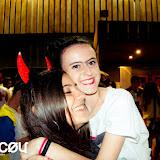2017-07-01-carnaval-d'estiu-moscou-torello-85.jpg