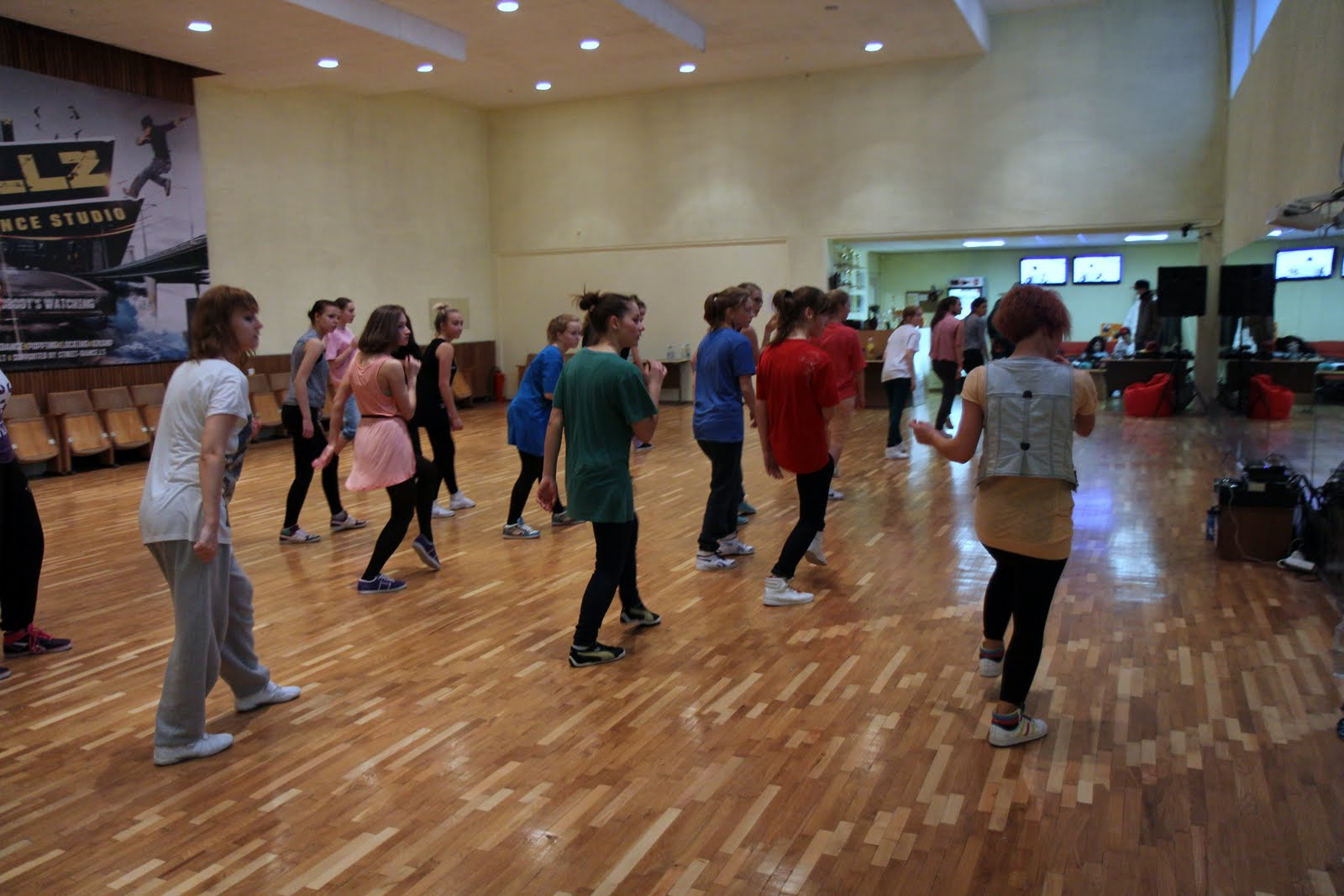 Waacking workshop with Nastya (LV) - IMG_2033.JPG