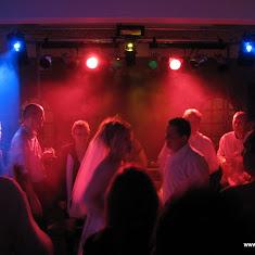 2008-10-03-bruiloftmaaikesteffen