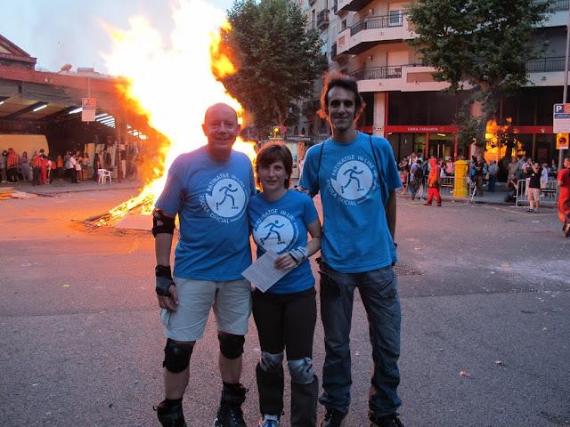 Fotos patinada flama del canigó - IMG_1102.JPG