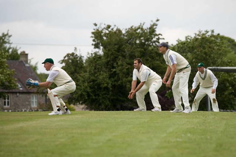 Cricket-2011-5