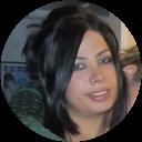 Leyla Rahati