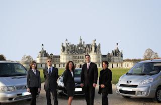 seminaire-tourisme-affaires-coeur-val-de-loire-val-de-loire-prestige-equipe
