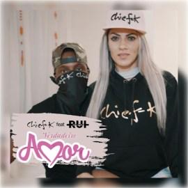 Chief-k - Verdadeiro Amor ( feat. Rui Olando) [2019 DOWNLOAD]