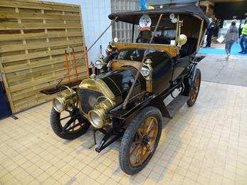 2017.10.01-071 Le Zèbre A 1910-1911