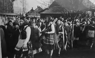 Album na 100-lecie Niepodległości Polski