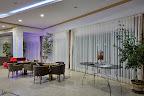 Фото 7 Royal Tower Resort Hotel