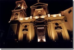 Basilica S