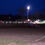 autocross-alphen-2015-341.jpg