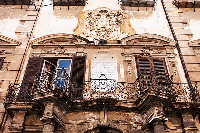 Palermo09.jpg