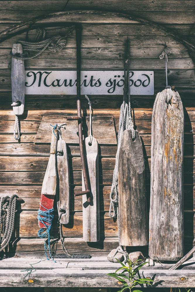 7 sillan saaristotie, pohjanmaa, keski-pohjanmaa, kokkola, pietarsaari, luoto, lammassaari, bosund, Öja, Larsmo, saaristoreitti, saaristotie, seitsemän sillan tie, siltareitti, kotimaa, kotimaan matkailu, matkustus, travelfinland, visitfinland, valokuvaaja, Frida Steiner, visualaddict, blog, visualaddictfrida, kalastusmuseo