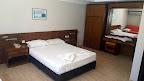 Фото 8 Isinda Hotel