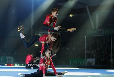 Han Balk Unive Gym Gala 2014-2435.jpg