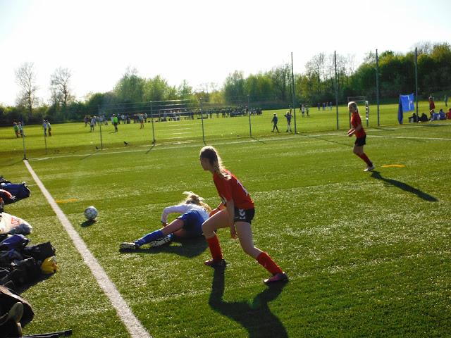 Aalborg City Cup 2015 - Aalborg%2BCitycup%2B2015%2B112.JPG