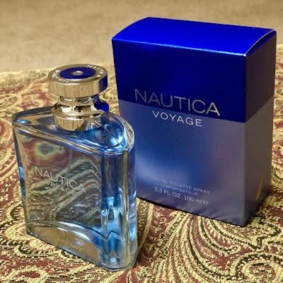 perfumes masculinos baratos para você impressionar