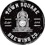 Town Square Gorillion Dollar Saison