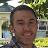 Scott Morrison avatar image