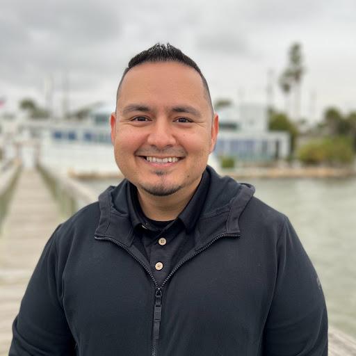 Juan reyes address phone number public records radaris for Jerry allen motors beaumont tx
