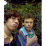 Hossam El-Nadi's profile photo