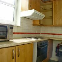 Room 40-kitchen